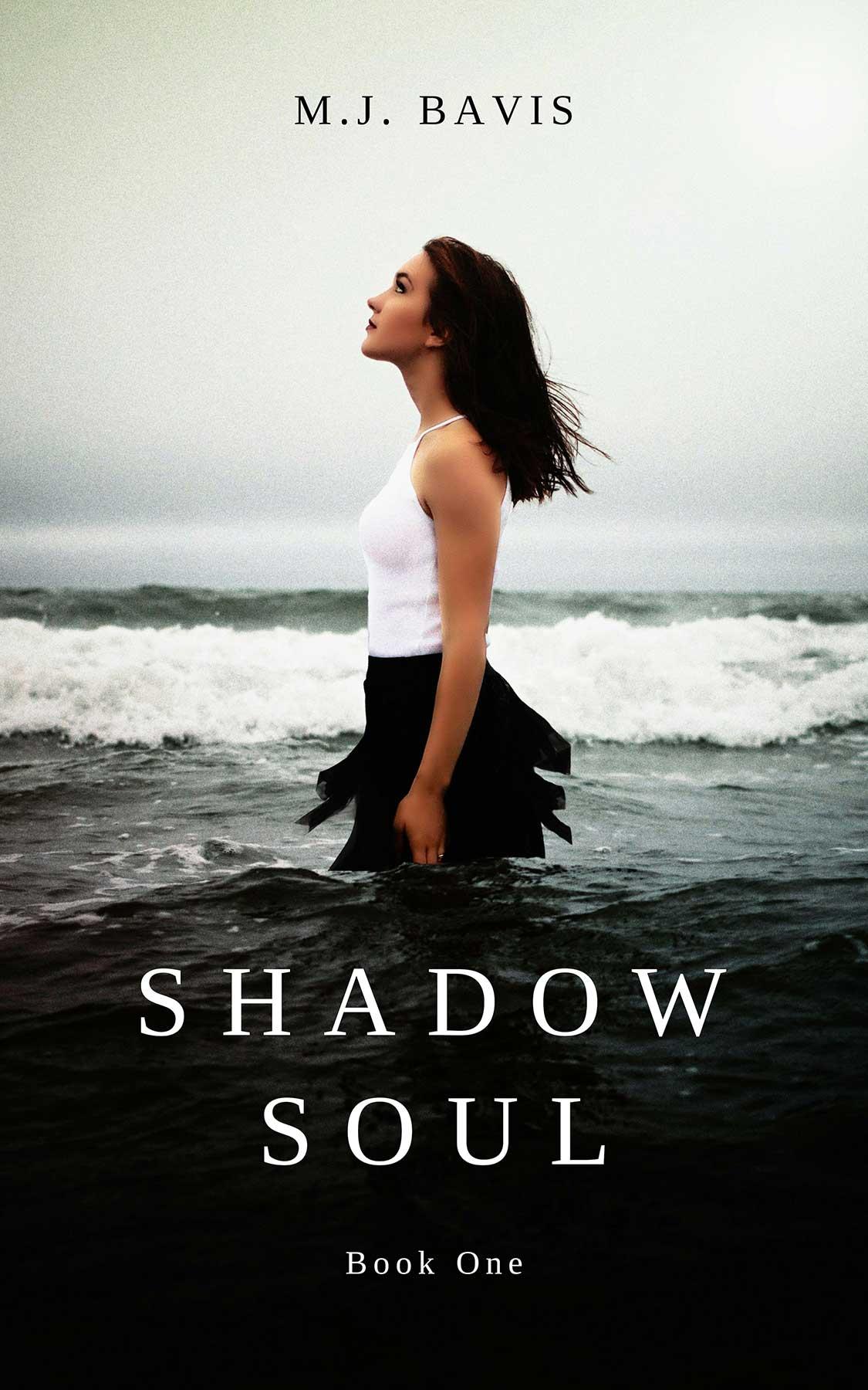 Shadow Soul